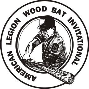 Wood Bat Registration