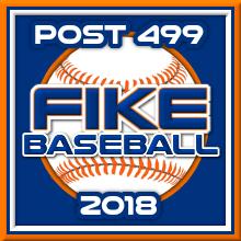 FikeBaseballSquarePic