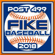 FikeBaseballSquarePic3
