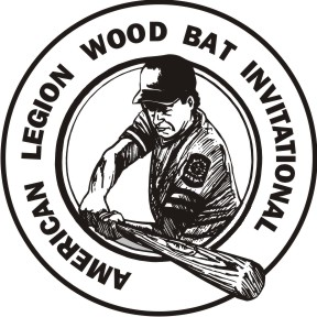 Wood Bat Teams