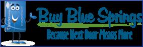 buy-blue-springs