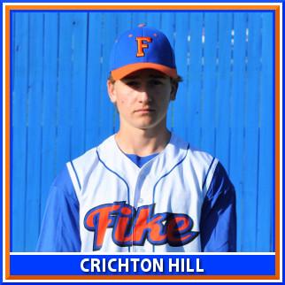 Sr Crichton Hill sm