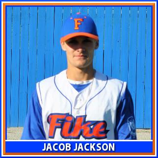 Sr Jacob Jackson sm