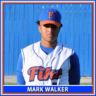 Sr Mark Walker sm