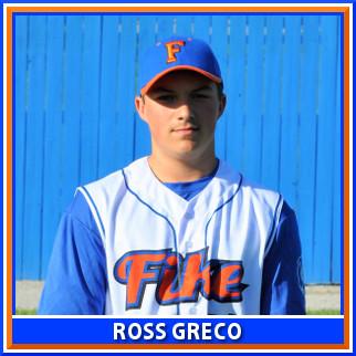 Sr Ross Greco sm