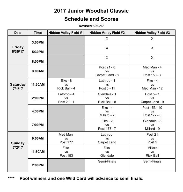 JrWoodBatSchedule2017_Doc_Scored_JPG