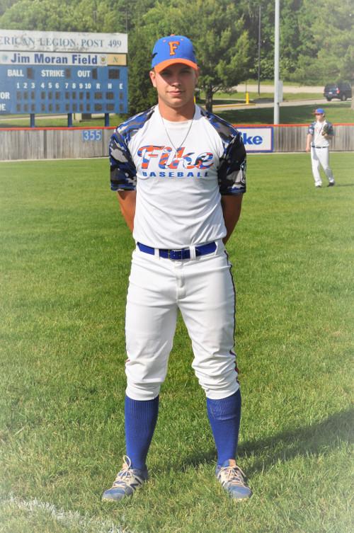 Sr Uniform 8