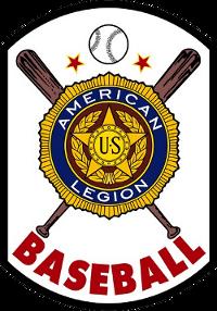 LegionBaseballLogo