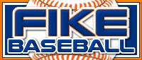 logo_fike3