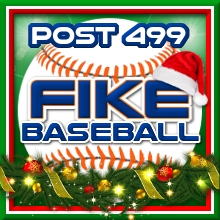fike_christmas_sqgraphic