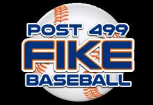 logo_2018_FIKE
