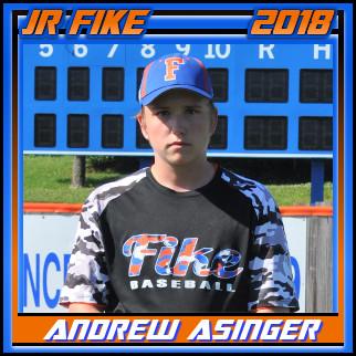 2018 Jr Fike Asinger Andrew_frame