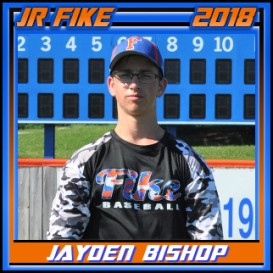 2018 Jr Fike Bishop Jayden_frame