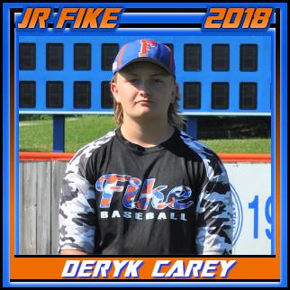 2018 Jr Fike Carey Deryk_frame