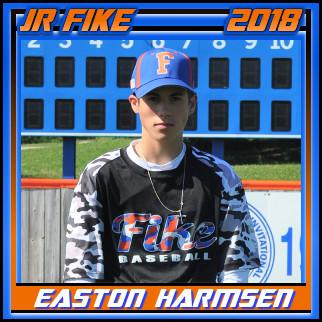 2018 Jr Fike Easton Harmsen_frame