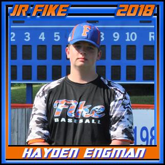 2018 Jr Fike Engman Hayden_frame