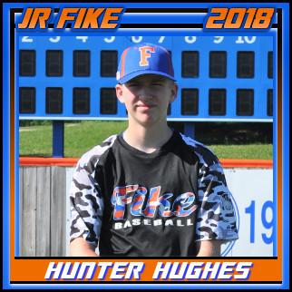 2018 Jr Fike Hughes Hunter_frame