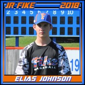 2018 Jr Fike Johnson Elias_frame