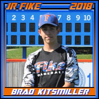 2018 Jr Fike Kitsmiller Brad_frame