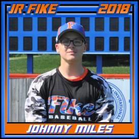 2018 Jr Fike Miles Johnny_frame