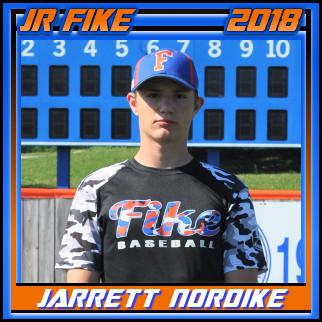 2018 Jr Fike Nordike Jarrett_frame