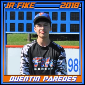 2018 Jr Fike Paredes Quentin_frame