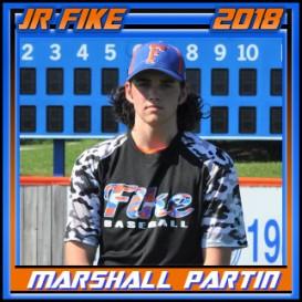 2018 Jr Fike Partin Marshall_frame