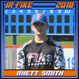 2018 Jr Fike Smith Rhett_frame