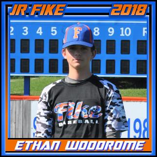 2018 Jr Fike Woodrome Ethan_frame