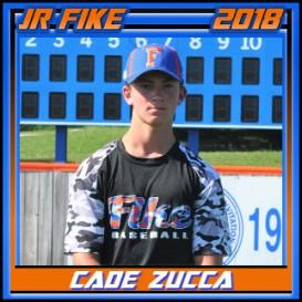 2018 Jr Fike Zucca Cade_frame