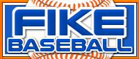logo_fike_may2018