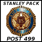 StanleyPackPost499