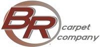 BR_Carpet_Logo