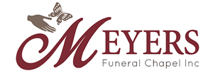 meyersfuneral logo