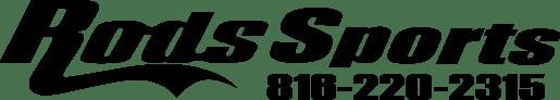 Rods_Sports_logo