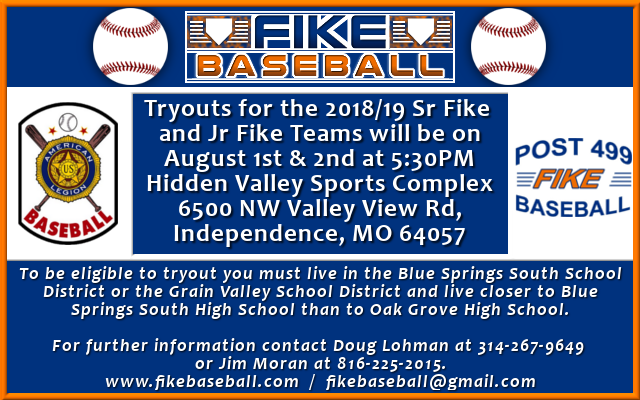 2019Tryouts