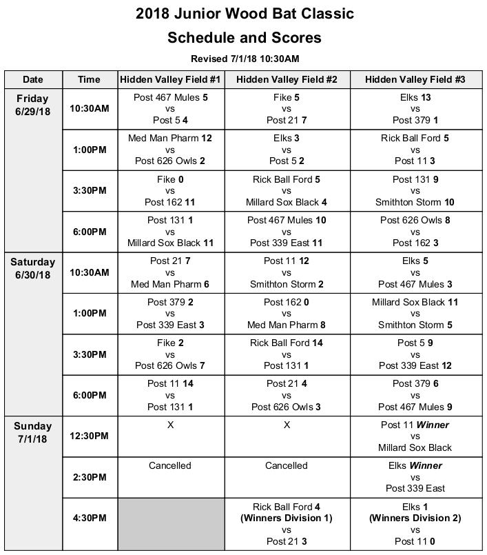 JrWoodBatSchedule2018_final