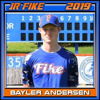 AndersenBayler5