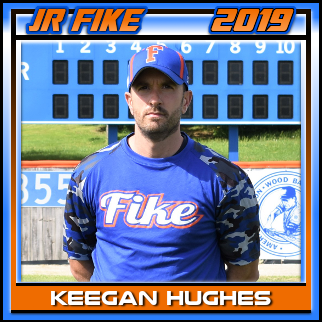HughesKeegan20HeadCoach
