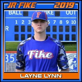 LynnLayne21