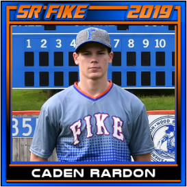 RardonCadenSrFike Pic