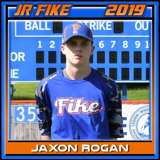 RoganJaxon14