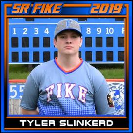 SlinkerdTylerSrFike Pic