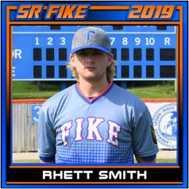 SmithRhettSrFike Pic