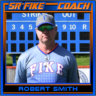 SmithRobertSrFikeCoach
