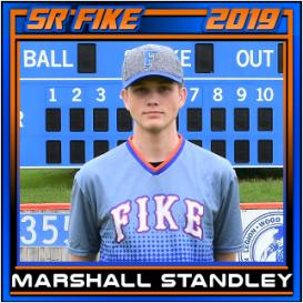 StandleyMarshallSrFike Pic