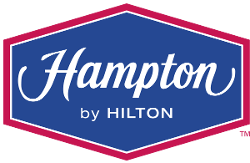 Hampton_by_Hilton_logo